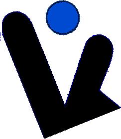 Logo Kaihuri